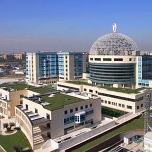 Otorinolaringoiatria San Raffaele Milano