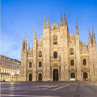 Medico otorinolaringoiatra a Milano