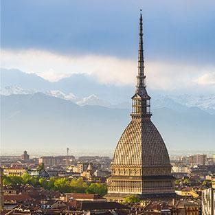 Medico otorinolaringoiatria Torino